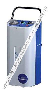 Установка для промывки системы впрыска топлива без демонтажа, TopAuto-Spin (Италия)